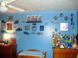 toy story bedroom ideas themed nursery bedding uk toy story