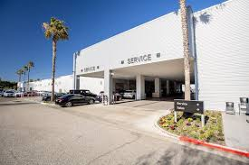 Visitors from the u.s., please visit our u.s. Mercedes Benz Service Near Me In Torrance Ca Mercedes Benz Of South Bay