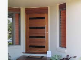 modern front door. Contemporary Front Doors With Glass Modern Door