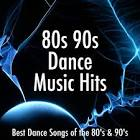 music+80s+and+90s