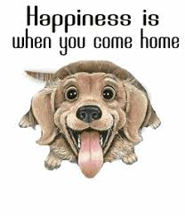 Image result for fur babies animated