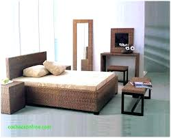 Wooden bed furniture design Woodwork Unusual Bedroom Furniture Unusual Bedroom Furniture Unusual Bed Designs Unusual Bedroom Furniture Wood Furniture Design Unique Home And Bedrooom Unusual Bedroom Furniture Unique Bedroom Furniture Design Ideas From