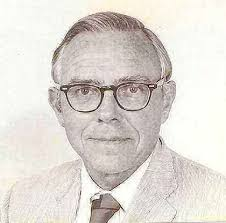 Richard Nitzschke - Historical records and family trees - MyHeritage