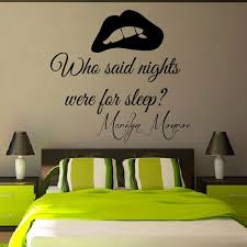 Small Picture Best 20 Wall decals for bedroom ideas on Pinterest Bedroom wall