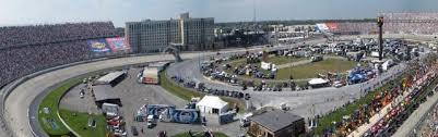 Dover Downs Speedway Seating Chart Nascar In Delaware Parking Visit Delaware
