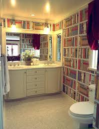 Bathroom Remodeling Books Best Decoration