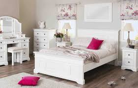 shabby chic furniture bedroom. Furniture Images Of Shabby Chic Amazing With Mirror Rhcom Bedroompaint Bedroom Image A