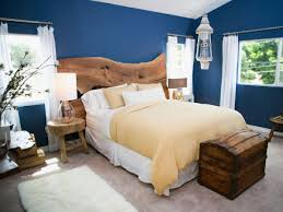 blue paint for bedroom.  Blue View In Gallery On Blue Paint For Bedroom E
