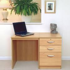 small desk three drawer filing cabinet home office set 2 loading zoom