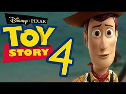 toy story 4. Contemporary Toy Toy Story 4 Trailer  2019 Inside