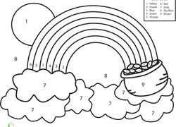 Small Picture Coloring Pages Printables Educationcom