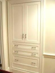 built in linen closet beautiful built in linen closet and built in linen closet built in built in linen closet