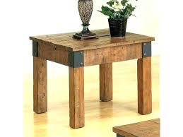 full size of storage table living room end tables for wood coaster marvelous li surprising small