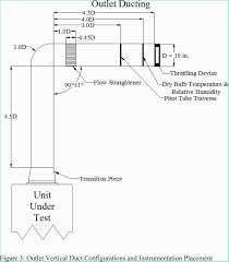 Software Tester Resume Sample Cover Letter For Qa Tester