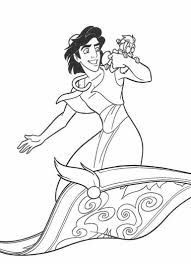 Coloring Pages Disney Coloring Printable Mask Pages Free Blaze