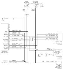2006 ford explorer radio wiring diagram 2006 image 2006 ford explorer wiring diagram wiring diagram and hernes on 2006 ford explorer radio wiring diagram