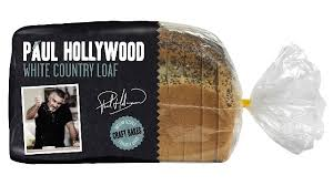Paul Hollywood Brand Eyes Growth With Fresh Bakery British Baker