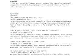 Livecareer Customer Service Phone Number Livecareer Resume Template Ladylibertypatriot Com