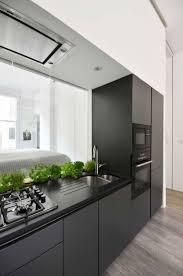 kitchen island integrated handles arthena varenna:  images about kitchen on pinterest plywood kitchen fitted kitchens and contemporary kitchens