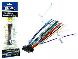 pioneer wiring harness solidfonts wiring harness diagram pioneer and hernes