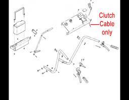ge blower motor wiring diagram ge image wiring diagram ge blower motor ge image about wiring diagram schematic on ge blower motor wiring diagram