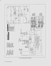 carrier blower motor unique blower motor wiring diagram furnace goodman furnace blower motor wiring diagram carrier blower motor unique blower motor wiring diagram furnace wiring diagram carrier furnace blower motor not
