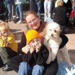 Deborah Worthington (deborahworthing) - Profile | Pinterest