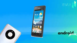 Download and Install Huawei Ascend Y530 ...