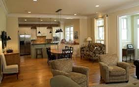 Full Size of Kitchen:superb Living Dining Room Layout Dining And Sitting  Room Designs Separate ...