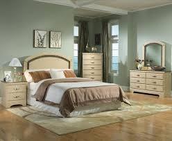 Woodhaven Living Room Furniture Standard Furniture Coronado 22 Inch Nightstand