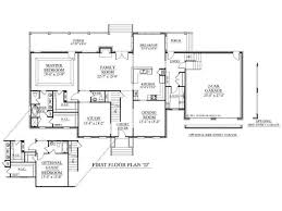 house floor plans with two master bedrooms new house plans with two master suites main floor