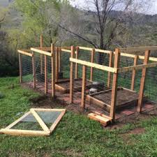 easy garden fence. Fascinating Our Homestead Lifediy Wooden Garden Fence Gate (15 Pictures) Plus Winsome Easy