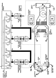 2011 chevy aveo radio wiring diagram 2011 discover your wiring 2000 pontiac bonneville transmission diagram