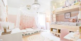 Image Shabby Chic Hustopia 21 Attractive Girl Bedroom Ideas amazing Tips And Inspirations
