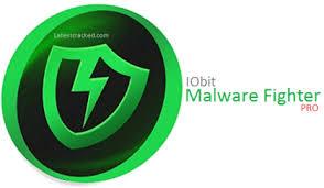 Risultati immagini per IObit Malware Fighter 7