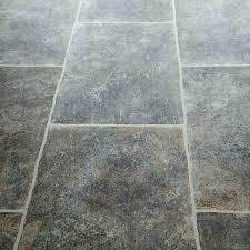 stone look vinyl tile stone look vinyl plank flooring slate stone texture vinyl floor tiles stock