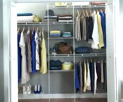 allen and roth closet and closet large size of wardrobe closet instructions probably hardware allen roth
