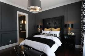 Models Romantic Bedroom Colors For Master Bedrooms Great Ideas In Perfect Design