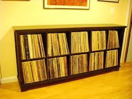 vinyl record storage furniture. Lp Album Storage Cabinet Vinyl Furniture Record Cabinets For Kitchen . U