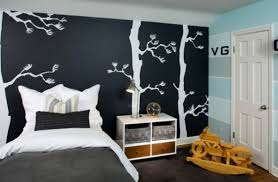 easy creative wall painting ideas ...