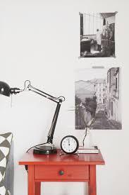 Schlafzimmer Deko Idee Sammlung Parsvendingcom