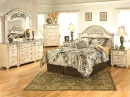 bedroom set with marble top inspiring design ideas marble bedroom set transitional by luxury ashley furniture