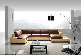 simple living room furniture.  simple fine living room furniture design pictures inside decorating for simple m