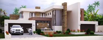 gallery of 3 bedroom house plans foucaultdesign com plan for in nigeria affordable building 3d