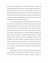 example of essay about yourself interview sample spm narrative m  examples of high school essays thesis statement for argumentative narrative interview essay example paper gender equality