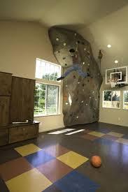 home climbing wall a wish list home