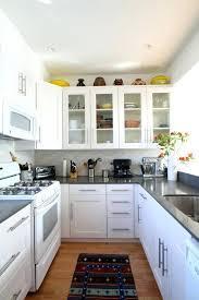 40 elegant cost to install ikea kitchen cabinets u6w5i
