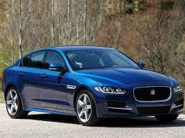 new luxury car releasesNew Cars launching in 2016 Sedans  ZigWheels