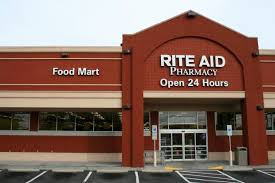 Rite Aid Stock Quote Beautiful Rite Aid Rad On Track With Asset Sale Impressive Rite Aid Stock Quote