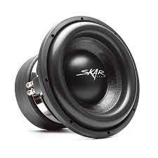 Skar Audio - VXF-12   12